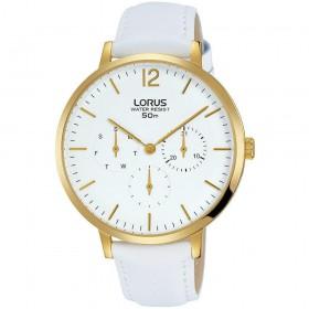 Дамски часовник Lorus Chrono - RP690CX9