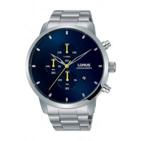 Мъжки часовник Lorus - RM359EX9
