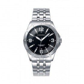 Мъжки часовник Viceroy - 40519-55