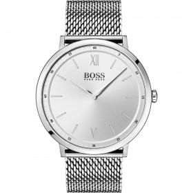 Мъжки часовник Hugo Boss ESSENTIAL - 1513650