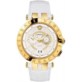 Мъжки часовник Versace V-Race - VEBV00319
