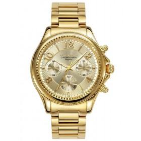Дамски часовник Viceroy Penelope Cruz - 47892-25
