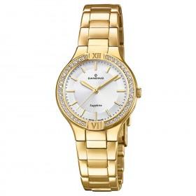 Дамски часовник Candino After-Work - C4629/1