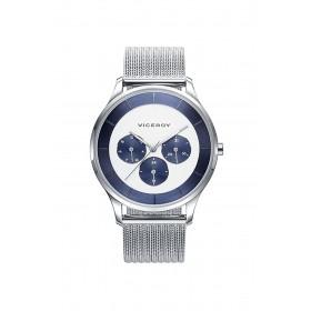 Мъжки часовник Viceroy - 42301-37
