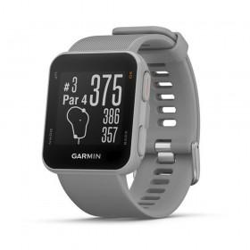 GPS Golf часовник Garmin Approach® S10 - 010-02028-01