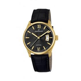 Мъжки часовник Candino Timeless - C4693/3