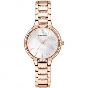 Дамски часовник Pierre Lannier Elegance Style - 037G999