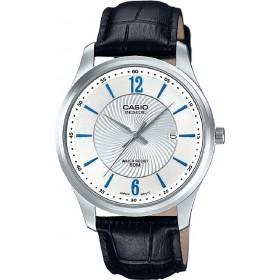 Мъжки часовник  Casio Beside - BEM-151L-7AV