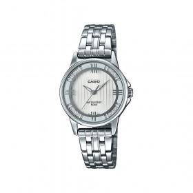 Дамски часовник Casio Collection - LTP-1391D-7A2V