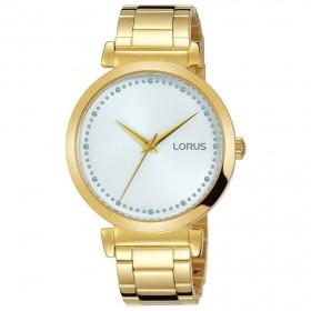 Дамски часовник Lorus - RG240MX9