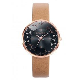Дамски часовник Mark Maddox - MC0018-30