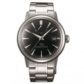 Мъжки часовник Orient Star Classic- SAF02002B
