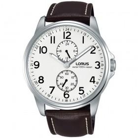 Мъжки часовник Lorus - R3A09AX9
