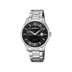 Мъжки часовник Candino Timeless - C4637/4