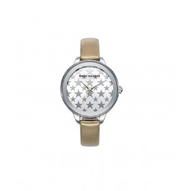Дамски часовник Mark Maddox - MC6008-10