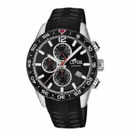 Мъжки часовник Lotus R - 18590/4