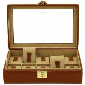 Кутия за часовници Friedrich 23 Cordoba - 26215-3