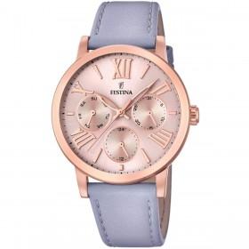 Дамски часовник Festina Boyfriend - F20417/1