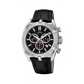Мъжки часовник JAGUAR Executive - J857/4