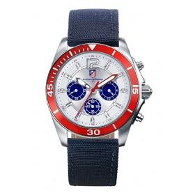 Мъжки часовник Viceroy ATLETICO MADRID - 432877-05