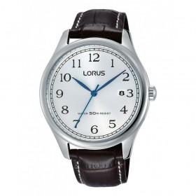 Мъжки часовник Lorus Classic - RS923DX9