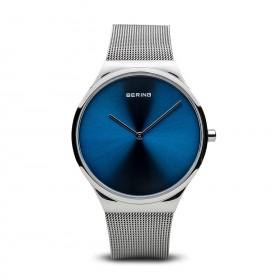 Мъжки часовник Bering Classic - 12138-007