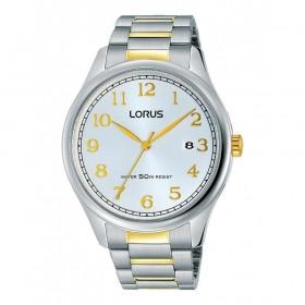 Мъжки часовник Lorus Classic - RS915DX9