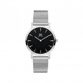 Дамски часовник Danish Design London - IV63Q1235