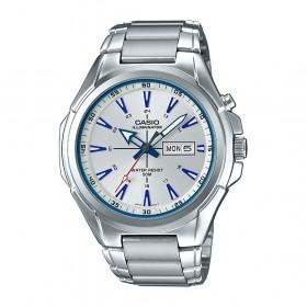 Мъжки часовник Casio Collection - MTP-E200D-7A2V