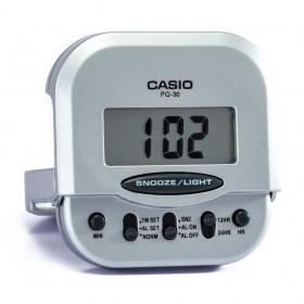 Будилник Casio - PQ-30-8EF