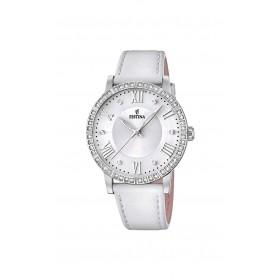 Дамски часовник Festina Boyfriend - F20412/1