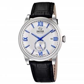 Мъжки часовник Jaguar Acamar - J662/5
