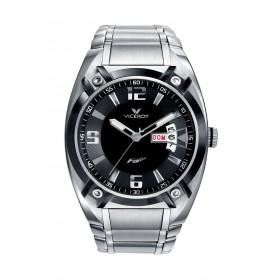 Мъжки часовник Viceroy Fernando Alonso - 47565-55