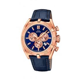 Мъжки часовник JAGUAR Executive - J859/2