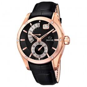 Мъжки часовник Jaguar SPECIAL EDITION - J679/A