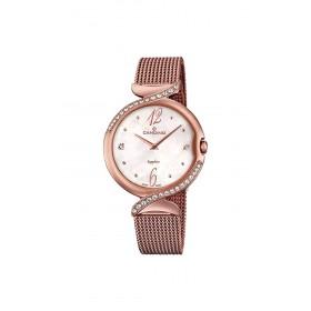 Дамски часовник Candino Elegance - C4613/1