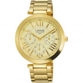 Дамски часовник Lorus - RP658CX9