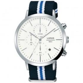 Мъжки часовник Lorus Urban - RM377DX9