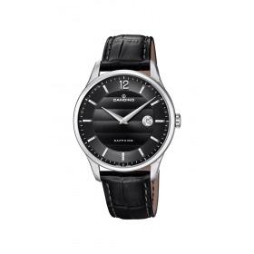 Мъжки часовник Candino Timeless - C4638/4