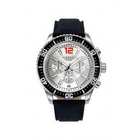 Мъжки часовник Viceroy SPORTIF - 40435-05