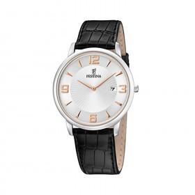 Мъжки часовник Festina - F6806/3