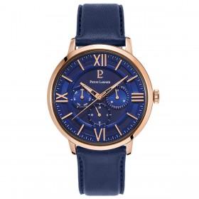 Мъжки часовник Pierre Lannier Beaucour Collectio - 254C466