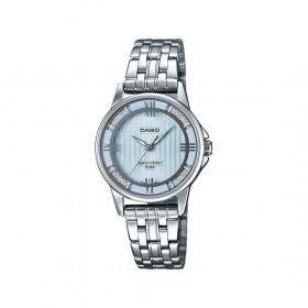 Дамски часовник Casio Collection - LTP-1391D-2A2V