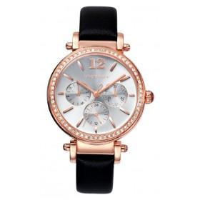 Дамски часовник Viceroy Penelope Cruz - 471052-05