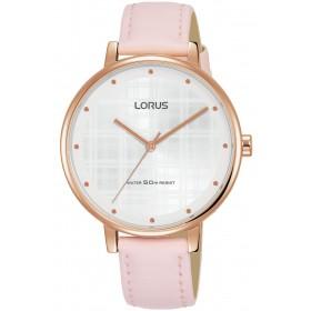 Дамски часовник Lorus - RG270PX9