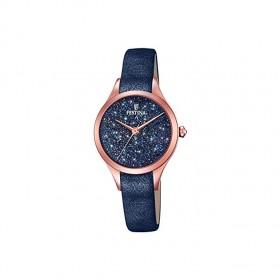 Дамски часовник Festina Mademoiselle - F20411/3