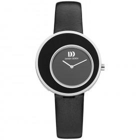 Дамски часовник Danish Design - IV13Q991