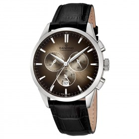 Мъжки часовник CANDINO Performnce - C4517/6