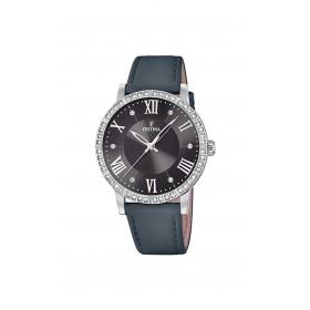 Дамски часовник Festina Boyfriend - F20412/4