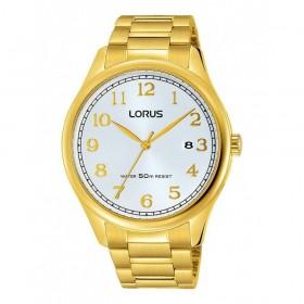 Мъжки часовник Lorus Classic - RS914DX9
